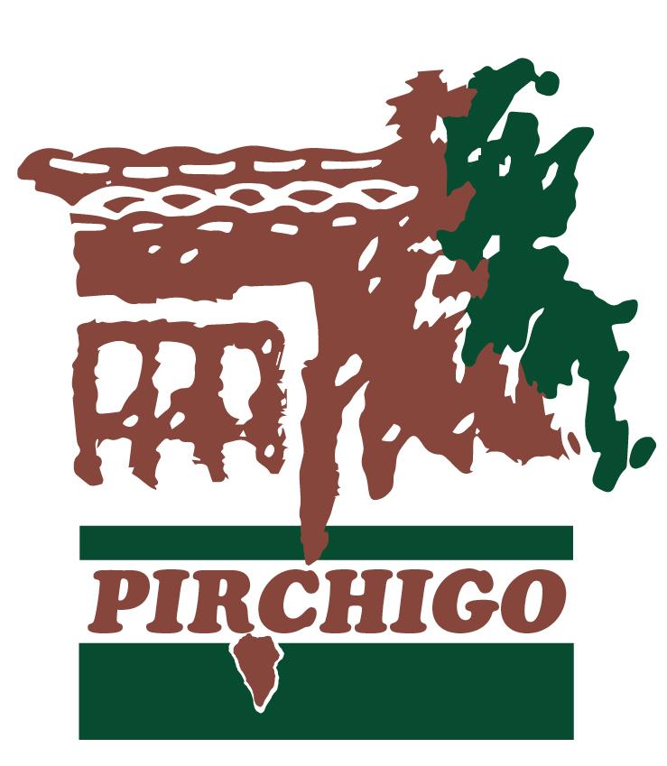 Pirchigo